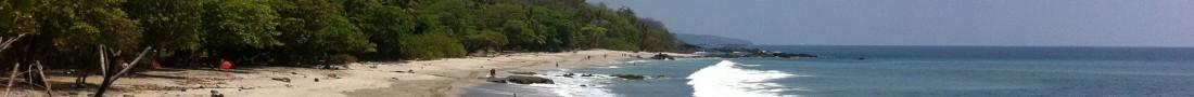 beach-IMG_2657