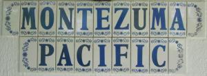 Montezuma Pacific Hotel